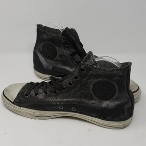 Converse John Varvatos High Top Mens 10